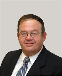 """צבי ברונר, סמנכ""""ל טכנולוגיות ו-CTO של קבוצת מלם-תים"""