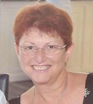 מיוארה פרייסלר, מומחית ליישומי מערכות Power ב-IBM ישראל