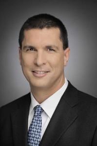 """רון גריסרו, סמנכ""""ל טכנולוגיות עסקיות בחברת Cal"""
