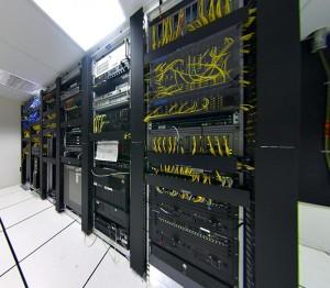 3 Datacenter