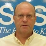 מוטי סדובסקי, מנהל המכירות למגזר הבטחון ב-SAS ישראל
