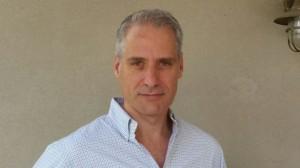 מיקי סלע, מנהל מכירות פלטפורמות אנליטיות ביבמ ישראל