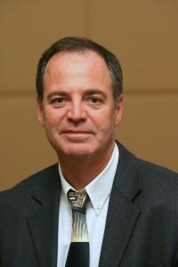 יוחאי גל, מנהל טכנולוגיות ו-CTO  אזורי בחברת EMC