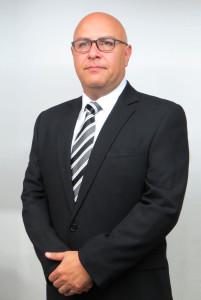 """דני פיירשטיין סמנכ""""ל שיווק ומכירות קומקס ישראל"""