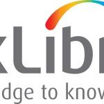 ExLibris logo_final1