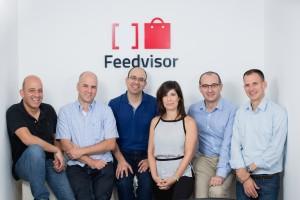 Feedvisor-team