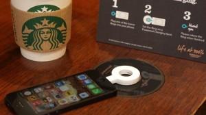 Starbucks_Powermat_wirelesscharging