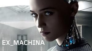 ex_machina_L_EN