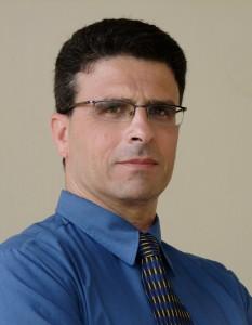 דורון סיון, בעלי מדסק סקיוריטי