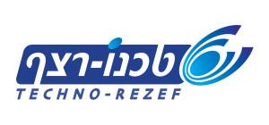 לוגו טכנו