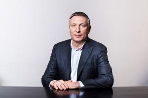 רטמיר טימשב