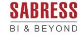 SABRESS-BI-BEYOND