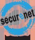 securenetlogo2