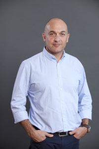 אנדרס ריכטר