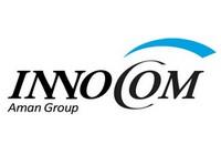 InnoCom