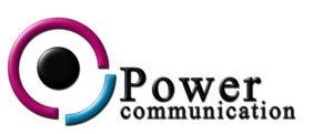 Power-Logo-big (2)