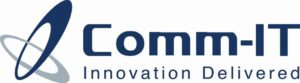 logo_comm_it