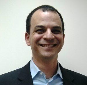אבנר בן בסט, נשיא ומנכל