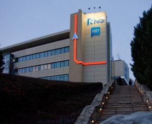 NNG_HQ-s
