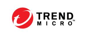 TM_logo_red_2c_rgb