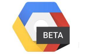 google-cloud-beta