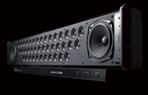 Yamaha_YSP5100
