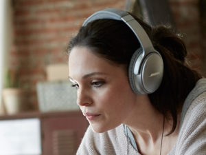 Bose-wireless-quietcomfort