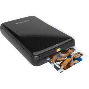 Polaroid_Zip_mobile_printer