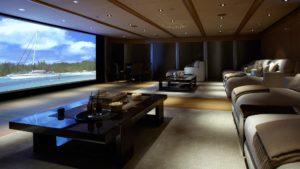 Epson-home-cinema