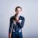 """Visa העניקה צמיד תשלום אלקטרוני בלעדי לחברי המשלחת האולימפית הבריטית – """"נבחרת GB"""" – אשר מתחרים באולימפיאדת ריו 2016"""