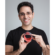 Autodesk עם קהילת המייקרים: תעניק לכל פאבלאב גישה לחבילת תוכנות תכנון ועיצוב בשווי של מעל 25 אלף דולר