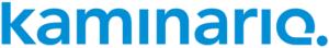 kaminario logo (2)