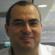 קבוצת יעל משיקה בישראל פתרון חדש של TIBCO