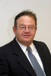 """צבי ברונר משמש כסמנכ""""ל טכנולוגיות ו-CTO של קבוצת מלם-תים."""