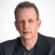 טרנד מיקרו: כך תגן על הארגון שלך בפני הדור החדש של פשעי סייבר