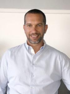 Amit Grinman (1)