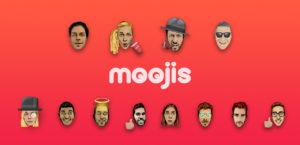 moojis-wall-2