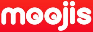 moojis_logo