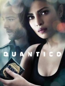 quantico_y2_adart