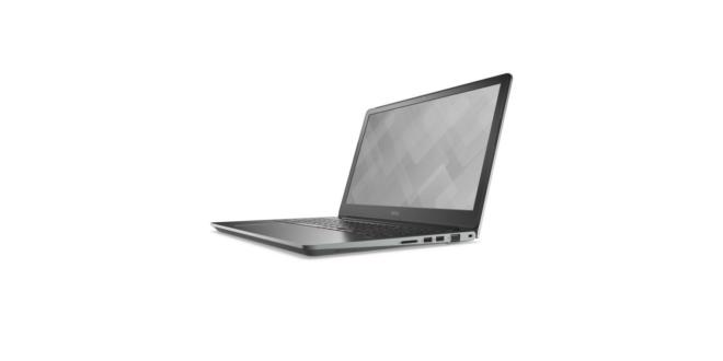Dell חושפת את הדור הבא של מחשבים בסדרת Vostro לעסקים קטנים
