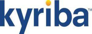 kyriba-logo