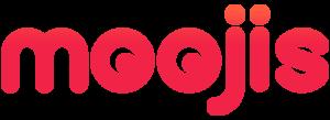 moojis-logo-red-300-dpi
