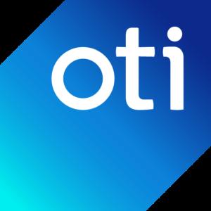 oti_logo