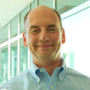 Craig Muzilla is responsible for Red Hat's application platform, middleware, and Platform-as-a-Service (PaaS) businesses
