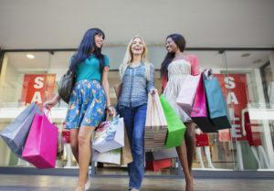 shopping-sas