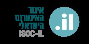 isoc_logo-heb