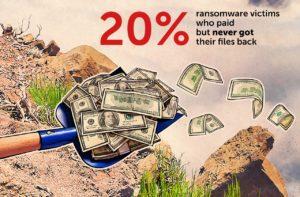no-no-ransom-ig-en-1