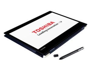 TOSHIBA-Portege_X20W-D_tablet_mode