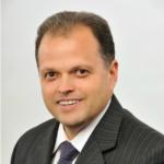 מייק_אטלינג,_נשיא_SAP_SuccessFactors