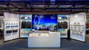 מרכז החדשנות בלונדון 12